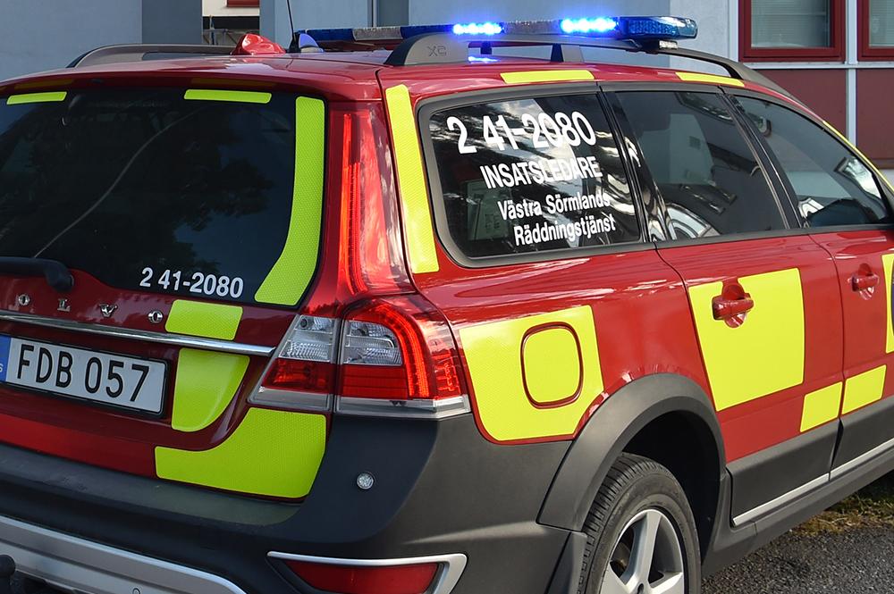 Halvergatan 3, Katrineholm Sdermanlands Ln, Katrineholm